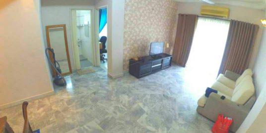 Sri Permata Condominium, Section 9, Shah Alam