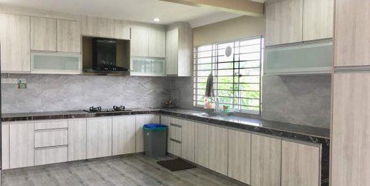 SIngle Storey Section 2 Shah Alam